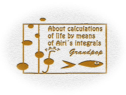Balance Airi