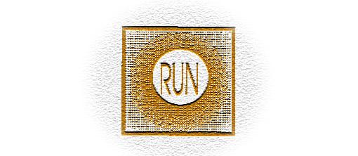 Bilancna run
