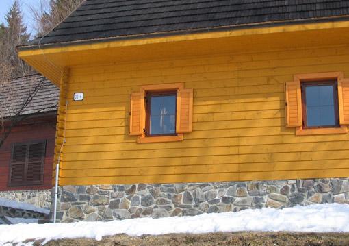 galeria dobos za oknom